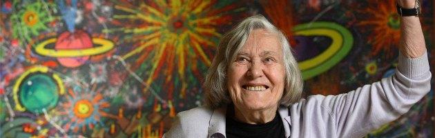 Margherita Hack, morta a 91 anni: l'astrofisica tra ricerca e diritti civili
