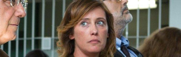 """Processo Cucchi, la rabbia di Ilaria: """"Metto su Facebook le offese dei pm"""""""