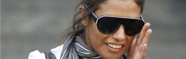 Ruby 2, spunta teste a sopresa contro Imane Fadil. Anche Irisi Berardi si ritira