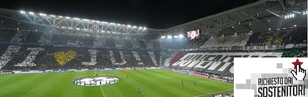 Calcio, Serie A in rosso. Ma non ovunque: l'esempio di Juve, Catania e Udinese
