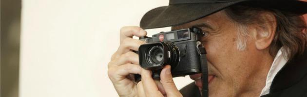 In mostra gli scatti di Lachman: fotografo del cinema indipendente