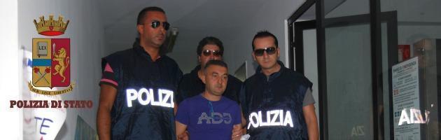 'Ndrangheta, scomparso il pentito che si autoaccusò per le bombe ai magistrati