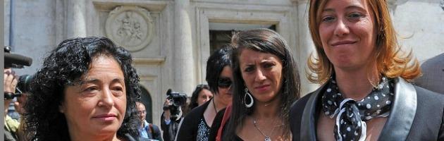 """Giuseppe Uva, la corte d'appello assolve lo psichiatra: """"Non è stata colpa sua"""""""