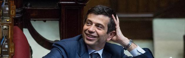 """Milioni per le infrastrutture: """"Ma lo stanziamento Cipe avrà pochi effetti su ripresa"""""""