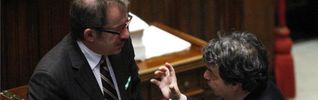 "Imu, Lega contro Brunetta: ""Restituzione? Bugie. La paghi lui"""