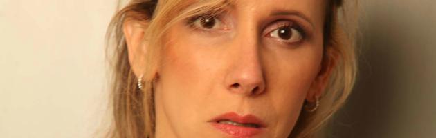 Alessandra Bernaroli
