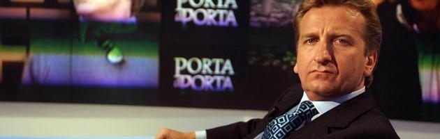 """Evasione fiscale, ordine di cattura per Maurizio Raggio: """"E' latitante"""""""