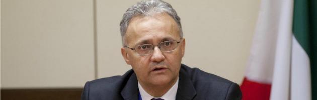 """Condanna Berlusconi, Scelta Civica smentisce il suo ministro: """"No amnistia"""""""