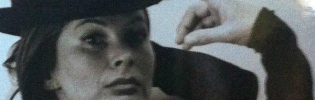 """Delitto Mazza, parla Katharina Miroslawa: """"Sono innocente"""""""