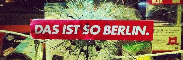 """A Berlino il primo quotidiano online per italofoni. """"Il Belpaese? Stronca i sogni"""""""