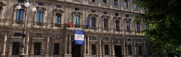 """Milano, arriva il """"Whisteblowing"""": il nuovo sistema anticorruzione del Comune"""