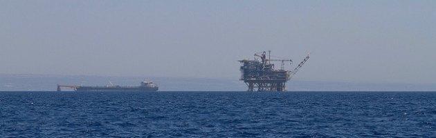"""Petrolio, nuovi progetti Eni in Sicilia. Greenpeace: """"E' un assedio"""""""
