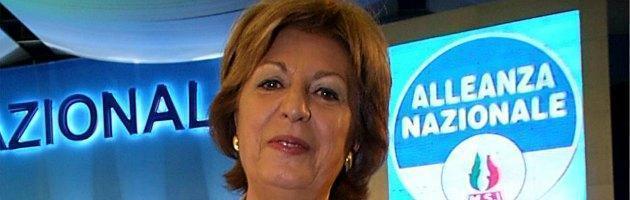 Adriana Poli Bortone