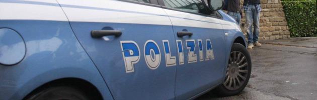 Il latitante va in vacanza a Cattolica: arrestato mentre passeggia sul lungomare