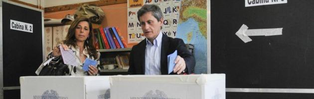 Roma, Isabella Rauti nominata consigliere contro violenza sulle donne