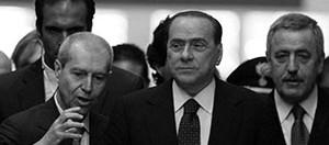 E' morto Giuseppe Rotelli, il re della sanità privata lombarda