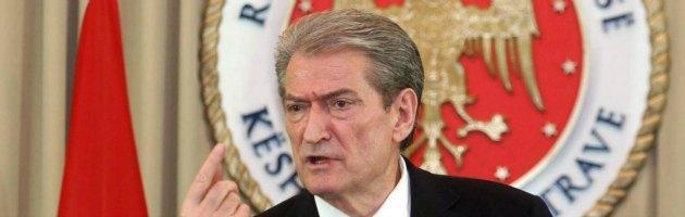 Albania, elezioni tra scandali e corruzione. In gara anche l'Alba dorata di Tirana