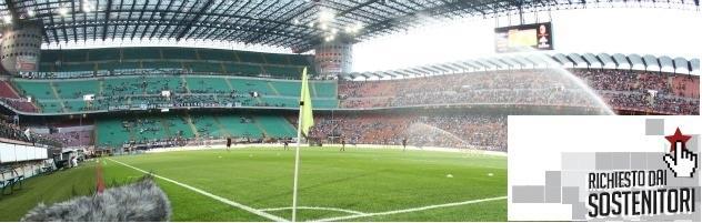 Calcio, in Italia il pallone si è sgonfiato. Il gap con l'Europa è nella gestione dei bilanci
