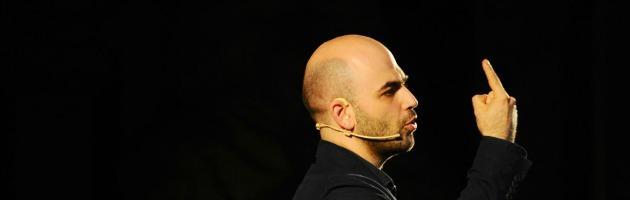 """Golfo Aranci, consigliere parla di mafia. Giunta lo """"accusa"""": """"Sei il Saviano sardo"""""""