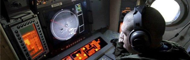 """Il """"Datagate"""" di Monti: blitz degli 007 sui dati possibile senza via libera dei giudici"""