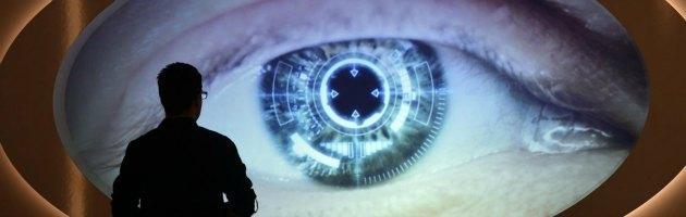 """Regno Unito, The Independent: """"Aziende usano hacker per spiare concorrenti"""""""