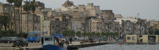 Droga, cozze, movida e business degli universitari: le mani del clan su Taranto