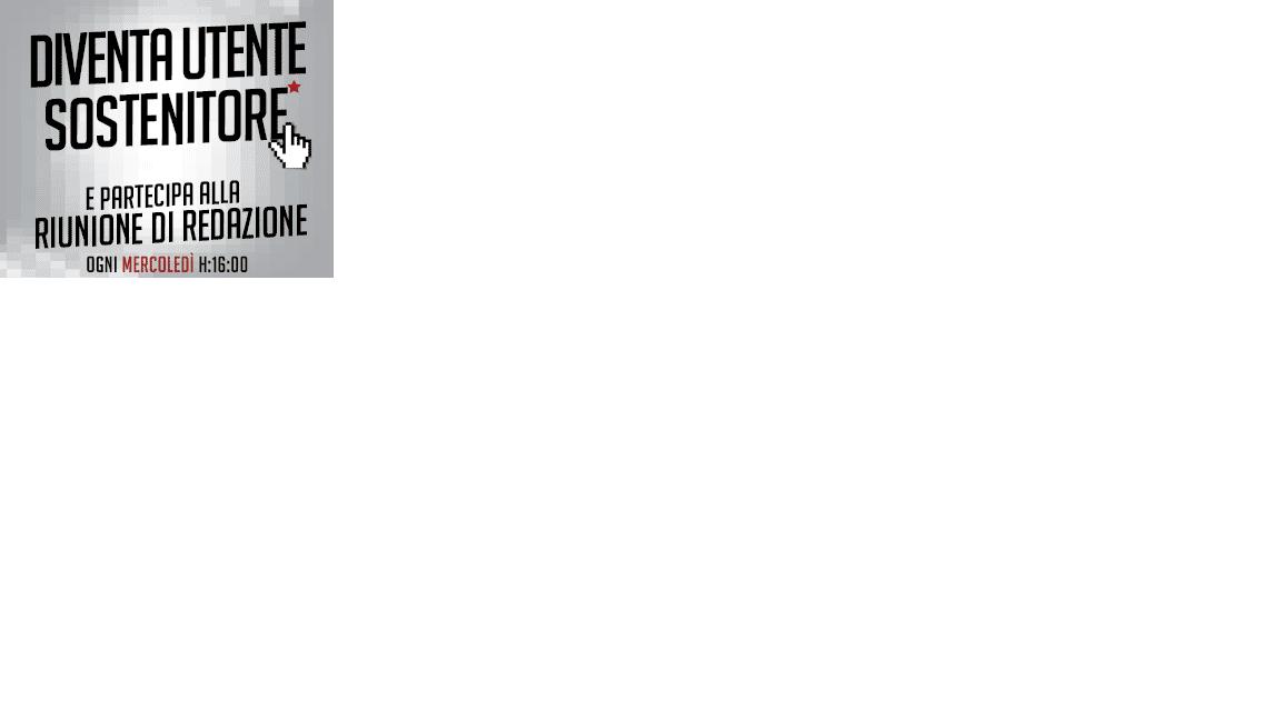 Ilfattoquotidiano.it, rivedi la riunione di redazione con il direttore Gomez