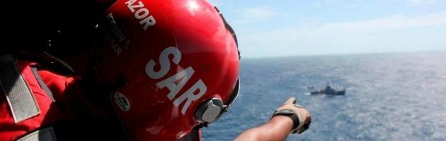 Missoni, ritrovato l'aereo scomparso nelle acque del Venezuela