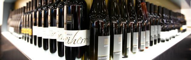 Cina, governo minaccia 'guerra del vino': indagini su importazioni dall'Europa