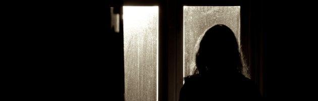 """Violenza sulle donne, Oms: """"Il 38,6% dei femminicidi è imputabile a partner"""""""