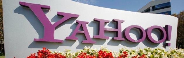 "Datagate, Nyt: ""Ecco come Yahoo si oppose alle richieste della Nsa"""
