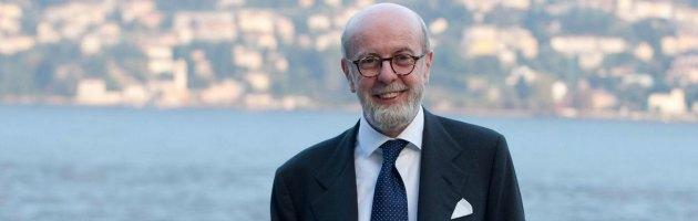 Enrico Tommaso Cucchiani