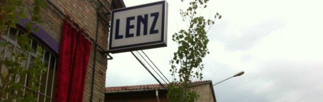 Parma, Pizzarotti cede ai privati il teatro Lenz. Che ora rischia di chiudere
