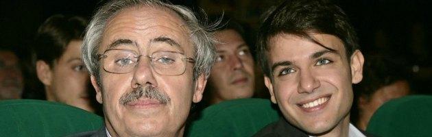 """Elezioni Sicilia, posti di lavoro in cambio di voti: indagati Lombardo e il figlio """"Toti"""""""