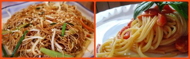 SpaghettiCollage