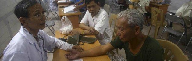 """Guerra in Vietnam, Corte Seul: """"Monsanto risarcisca danni da agente arancio"""""""