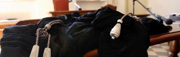 Ravenna, tratta dei mimi: sei a processo per riduzione in schiavitù