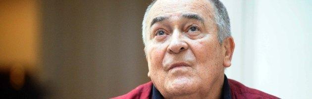 """Bologna, a lezione di cinema con Bertolucci: """"Non chiamatemi maestro"""""""