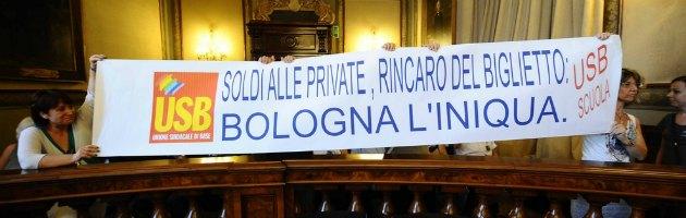 Bologna - Scuole Private