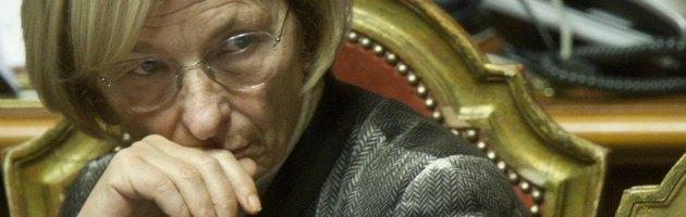 """Caso Ablyazov, Bonino: """"Farnesina chiamata gestire ex post. Sono serena"""""""