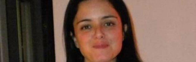 """Addio a Silvia, uccisa e messa nel freezer: """"Simbolo della lotta al femminicidio"""""""
