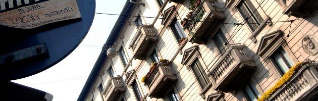 """Fondazioni, Enasarco fa riscattare case a inquilini: """"Così svende patrimonio"""""""