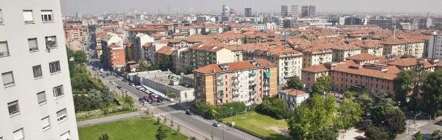 Aler Milano, riforma in vista. Ma per ora restano i maxi stipendi dei dirigenti