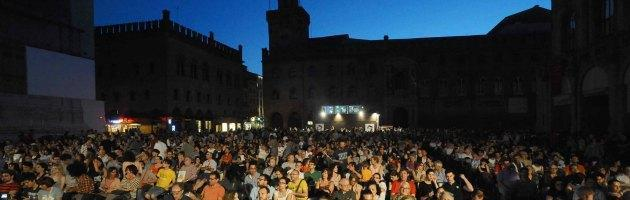 Cineteca di Bologna: un classico restaurato al cinema ogni mese