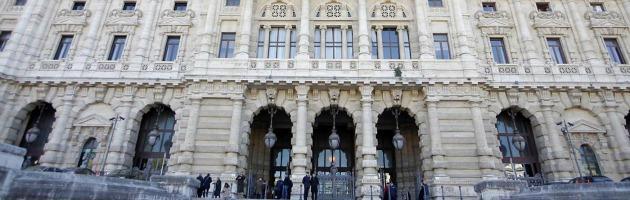 """Condanna Berlusconi, i giudici: """"Ideatore del sistema illecito. Dominus indiscusso"""""""