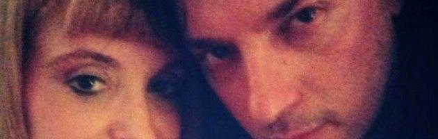 """Massimo Di Cataldo, indagini in corso sulla compagna picchiata. Lui: """"Sono sconvolto"""""""