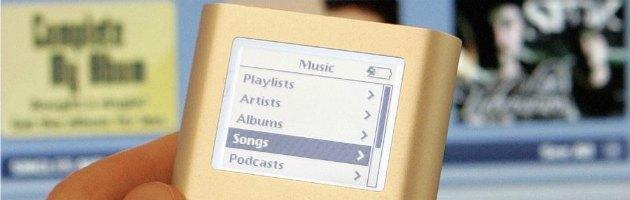 Siti download