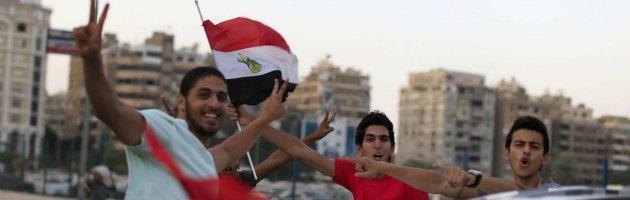 Egitto, El Baradei premier spacca il Paese. Ziad Baha El-Din verso nomina ad interim