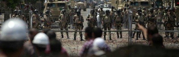 Egitto, polemiche sulla bozza di Costituzione tra sharia e democrazia