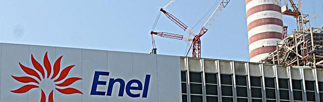 """Enel, l'azienda organizzava manifestazioni """"spontanee"""" contro Greenpeace"""